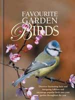 Buy Favourite Garden Birds