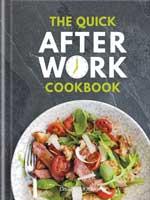 Buy Quick After-Work cookbook