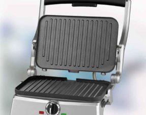 Win Cuisinart Grill & Sandwich maker