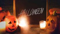 Best ever Halloween recipes