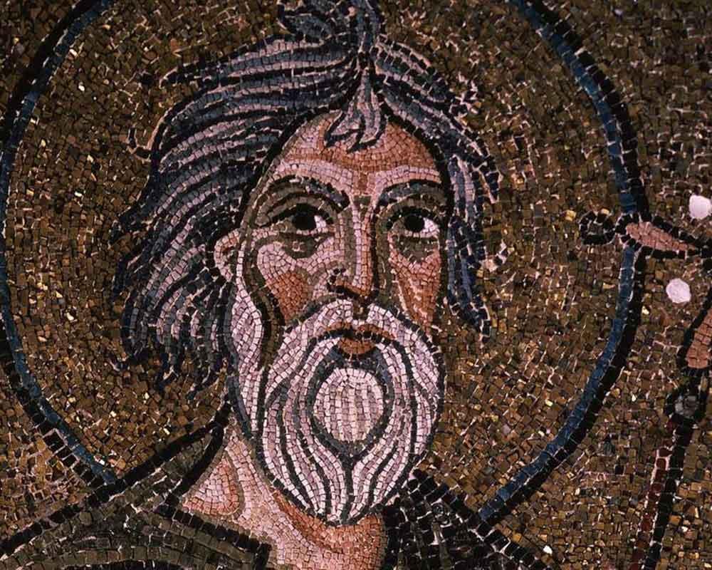 St-Andrew
