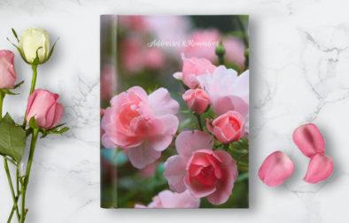 Address-Book-title