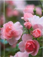 Buy Addresses & Reminders Book