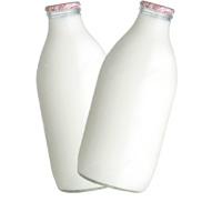 Get a milkman